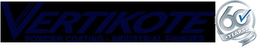 Vertikote-Logo-2020